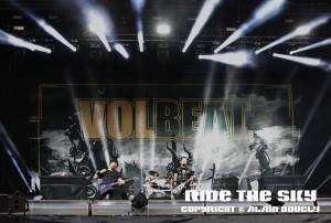09 volbeat HF 2016 02 rts