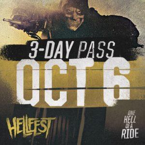 3-day-pass-oct-6