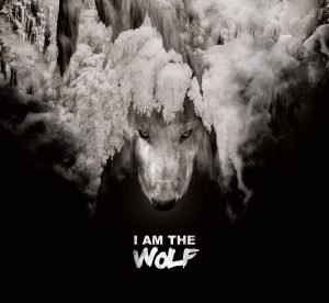 ABYSSE I Am The Wolf