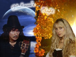 Blackmore-s-Night-fan-art-blackmores-night-300x225 Blackmore's Nigh