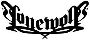 Lonewolf_logo_black 02