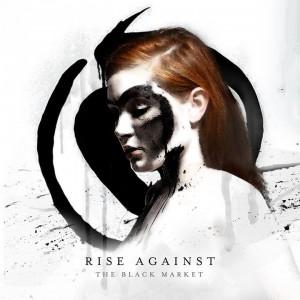 Rise Against - 15 Juin 2014