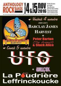 ufo-leffrinckoucke-nov-2016
