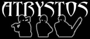 atrystos logo jpg 02