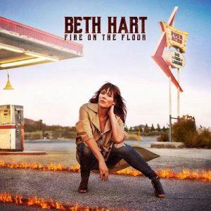 beth-hart-album-2016