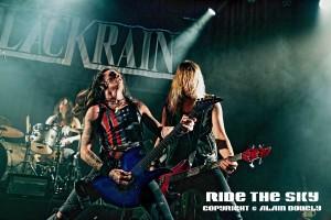 blackrain nd grav 21_11_15 rds 013