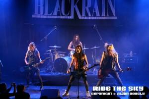 blackrain nd grav 21_11_15 rds 025