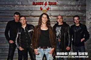 bloodie-rosie-st-molf-groupr-rts-01