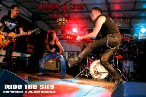 bloodie-rosie-st-molf-groupr-rts-02