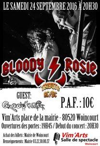 bloody-rosie-woincourt-24_09_16