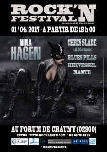 chauny-affiche-rockn-06-hd