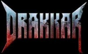 drakkar logo jpg 04