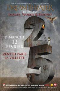 dream-theater-paris-12-fev-2017