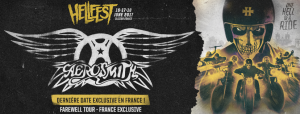 hellfest-2017-aerosmith-2