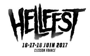 hellfest-logo-2016