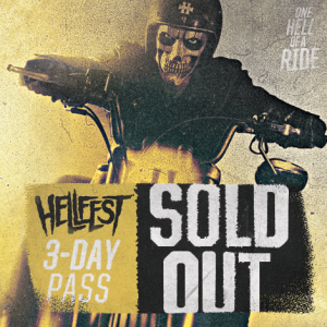hellfest-sold-out-2016