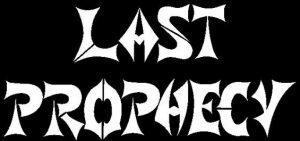 last prophecy logo jpg 02