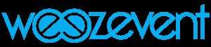 logo-weezevent