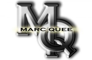 marc quee logo 02