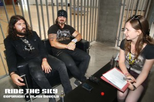 moonspell itw rds