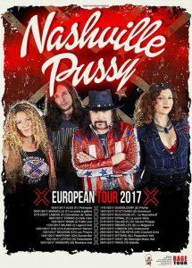 nashville-pussy-tour-2017