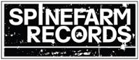 spinefarm-records-logo