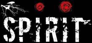 spirit logo jpg 02