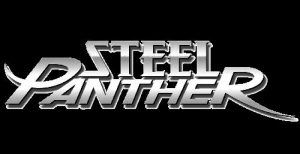 steel-panther-01