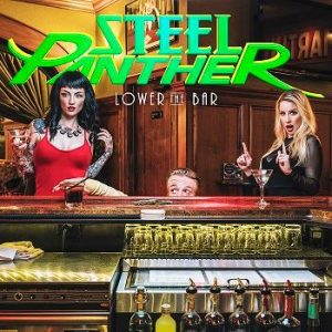 steel-panther-02