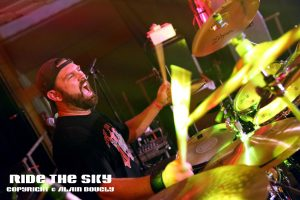 the-bymz-vouziers-2016-rts03