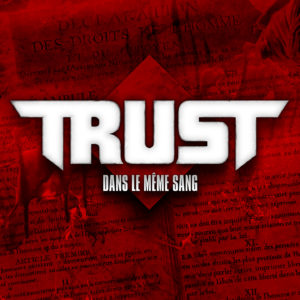 CD /DVD /Blu-ray/ LP achats - Page 8 Trust-new-cd-300x300