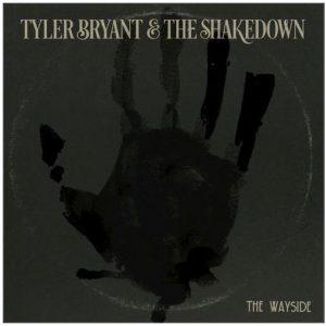 tyler-bryant-the-shakedown