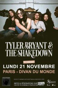 tyler-bryant-the-shakedown-paris-21-nov-2016