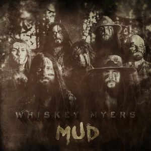 whiskey-myers-cd