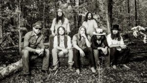 whiskey-myers-groupe