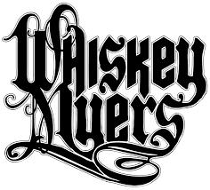 whiskey-myers-logo