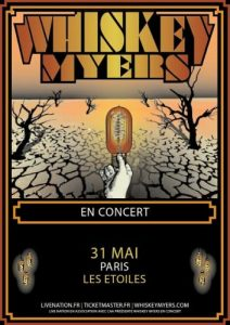 whiskey-myers-paris-31_05_17